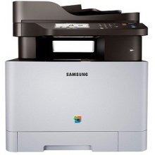 Принтер Samsung PRINTER / COP / SCAN / FAX...