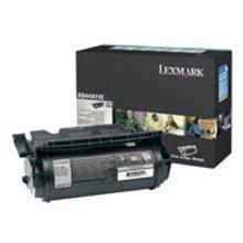 Tooner Lexmark X644e, X646e 32K...