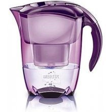 BRITA Elemaris Cool purple