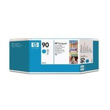 Tooner HP INC. HP C5061A 90 tint Cartridges...