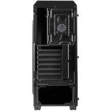 Korpus Natec Genesis PC case midi TITAN 660...
