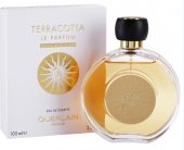 Guerlain Terracotta Le Parfum EDT 100ml -...