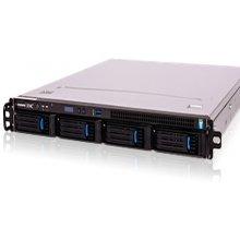 LENOVO EMC px4-400r Pro TotalStorage Series...