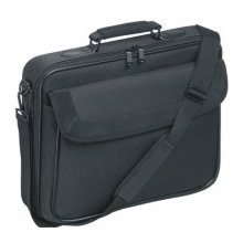 "TARGUS Classic 15-15.6"" Clamshell Case -..."