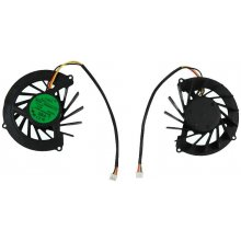 Qoltec Fan for Acer Aspire 4535 4535G