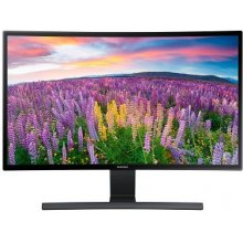 Monitor Samsung S27E510C 27inch Curved