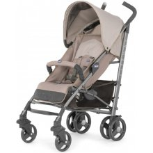 CHICCO Lite Way Top Trolley с Sand Shackle