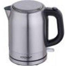 Veekeetja CLOER 4519 Standard kettle...
