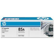 Tooner HP HP 85A LaserJet LaserJet CE285...