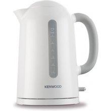Veekeetja Kenwood Küchengeräte Kenwood...