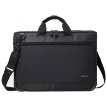 Asus Helios Carry Bag, 15.6, Briefcase...