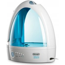 DELONGHI UH 800 E Air humidifier