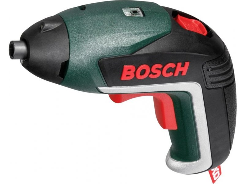 bosch ixo v cordless screwdriver 06039a8006. Black Bedroom Furniture Sets. Home Design Ideas