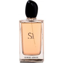 Giorgio Armani Armani Si 150ml EDP Spray