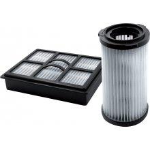 Sencor HEPA filter SVC900