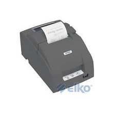 Printer Epson TM-U220A hall, 200 cps, 1...
