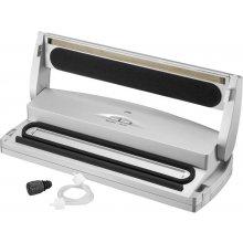 Unold 48016 Vacuum Sealer