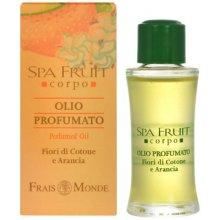 Frais Monde Spa Fruit Cotton Flower и...