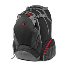 "HP Inc. 17,3"" Full Featured Backpack"