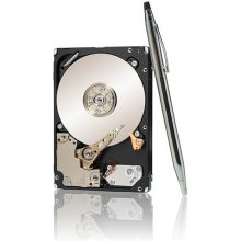 Seagate 10K.6 600GB Savvio, Serial Attached...