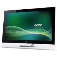 Monitor Acer T232HLABMJJZ TOUCH 58.4 CM