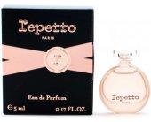 Repetto Repetto EDP 5ml - parfüüm naistele