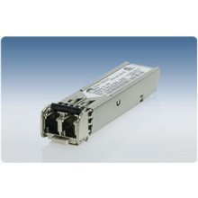 ALLIED TELESIS AT-SPSX, 1250 Mbit/s, Wired...