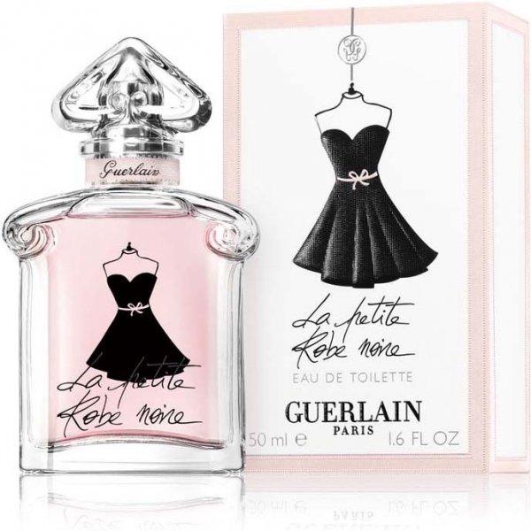 b52fdbe1a6a Guerlain La Petite Robe Noire EDT 30ml guerlain-la-petite-robe-noire-edt30ml  - OX.ee