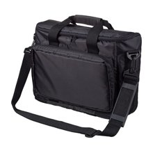 Canon LV-SC01 soft carrierbag LV
