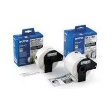 BROTHER DK-11241 Continuous Length Paper...