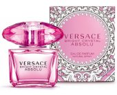 Versace Bright Crystal Absolu EDP 90ml -...