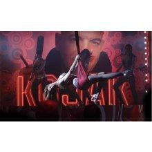 Meediapleier Noname Mad Circus - Eine...