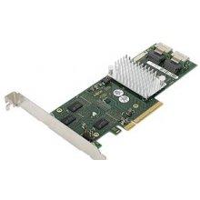 Fujitsu Siemens Fujitsu Raid CTRL SAS 6G 5/6