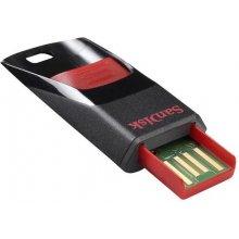 Флешка SanDisk Cruzer Edge 32GB...