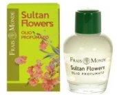 Frais Monde Sultan Flowers Perfumed Oil 12ml...