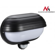 Maclean monitor sensor pir 60W MCE33