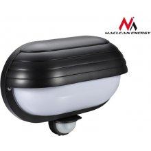 Maclean монитор sensor pir 60W MCE33