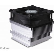 AKASA AK-675-S Intel Cooler Active, Socket...