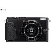 Fotokaamera FUJIFILM FinePix X70 16.3 MP...