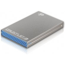 PATRIOT GAUNTLET 3, 2.5 SATA III, USB 3.0...