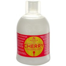 Kallos Cherry Shampoo, Cosmetic 1000ml...