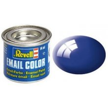 Revell Email Color 51 Ul tramarine-Blue