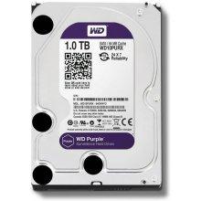 Жёсткий диск WESTERN DIGITAL Internal HDD WD...