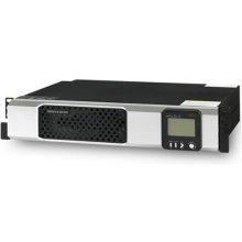 ИБП AEG UPS Protect B.1000 PRO 1000 VA, 900...