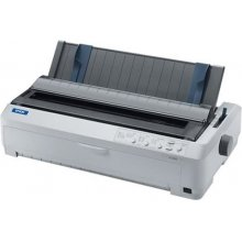 Printer Epson LQ-2090 24-Nadeln A3