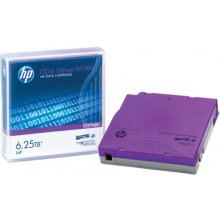 HEWLETT PACKARD ENTERPRISE HP C7976W, LTO...