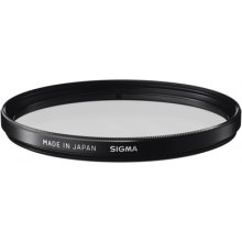 Sigma WR UV Filter 95 mm