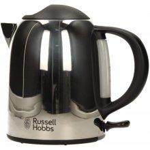 Чайник RUSSELL HOBBS 20190-70 Chester...