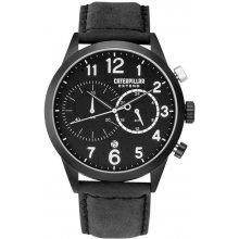CAT Watch EX.163.34.112