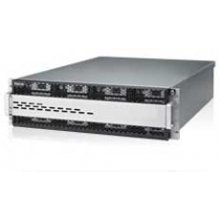THECUS W16000, HDD, HDD, Serial ATA III...